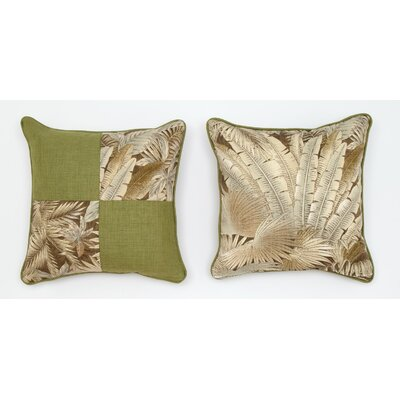 Cabana Life Breeze Throw Pillow