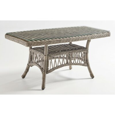 Westbay Coffee Table