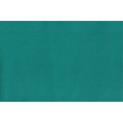 Mayfair Sectional Fabric: Aquamarine