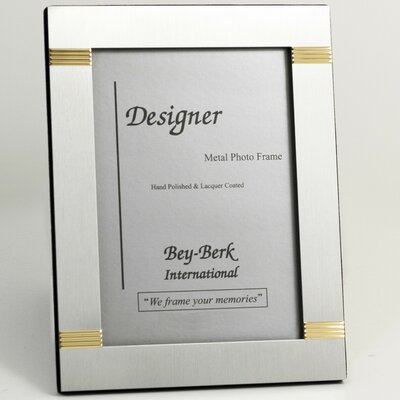 Picture Frame Size: 4 x 6
