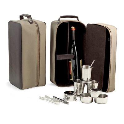 9 Piece Mini Bar Set BS940N