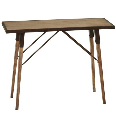Gracelynn Console Table