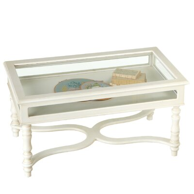 Rachal Coffee Table