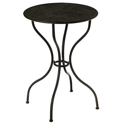 Graceton Bistro Table