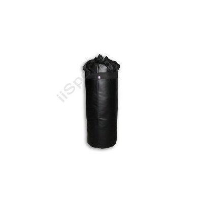 Lease to own Mini Kick Punching Bag...