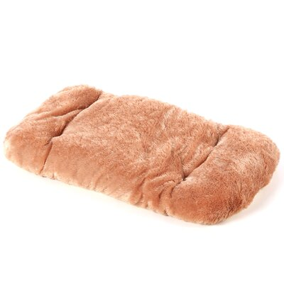 Cat Playpen Plush Dog Pillow