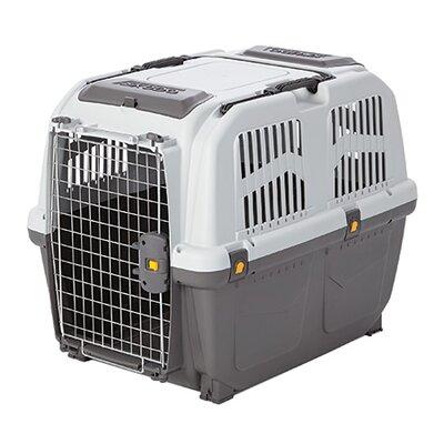 Skudo Pet Carrier Size: 25.5 H x 23.13 W x 31.38 L