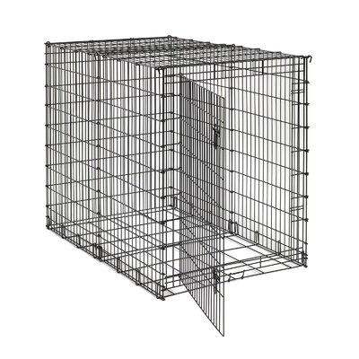 Midwest Homes For Pets Big Dog Crate 1154U
