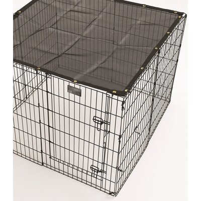 Holmgren Exercise Pen Sunscreen Top