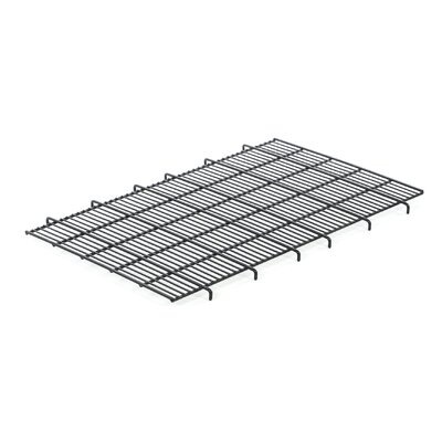 Floor Grid for 1300 and 1500 Series Crates Depth: 24