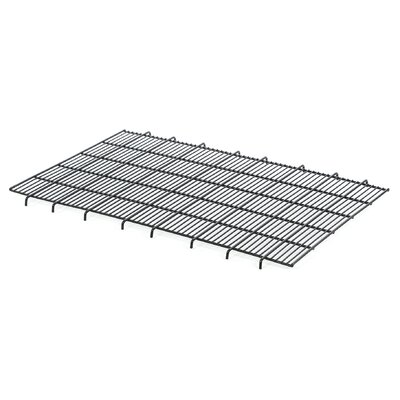Floor Grid for 1300 and 1500 Series Crates Depth: 36