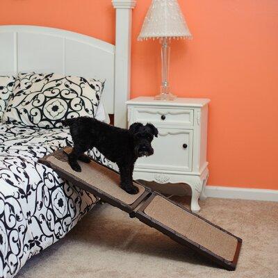 Indoor Carpet Mini 42 Pet Ramp