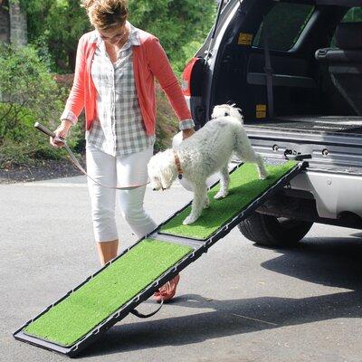 Natural-Step 72 Pet Ramp