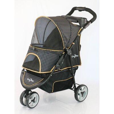 Promenade� Standard Pet Stroller