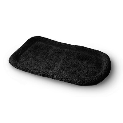 Smart-Comfort Pad Size: 11 W x 22 D
