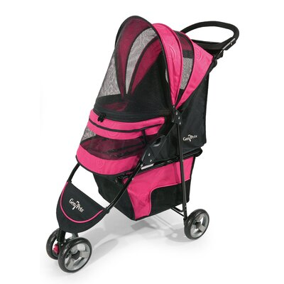 Regal Plus Pet Stroller G2320RS