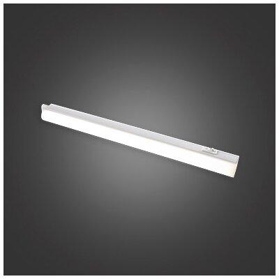 12.25 LED Under Cabinet Bar Light