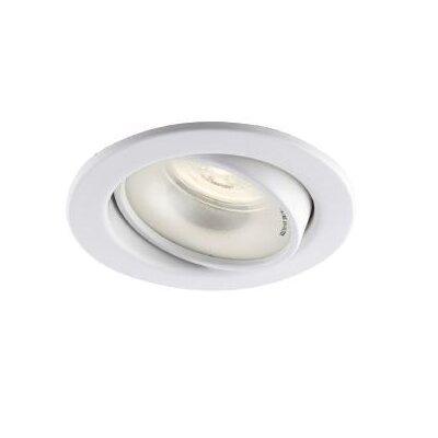 Studio LED Recessed Lighting Kit