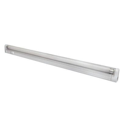 21.5 Under Cabinet Bar Light