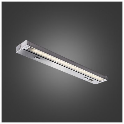 LED 12 Under Cabinet Bar Light