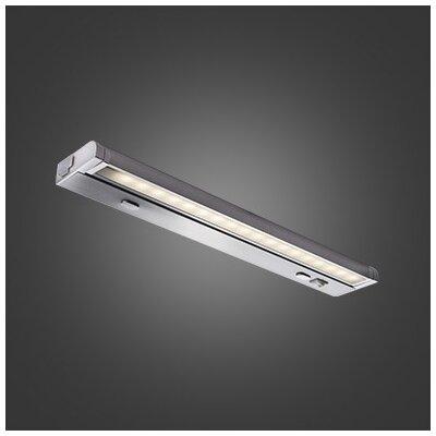 LED 12 Under Cabinet Bar Light