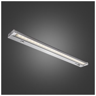LED 17 Under Cabinet Bar Light