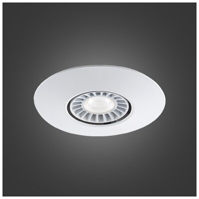 Series 300i 4.5 LED Recessed Lighting Kit