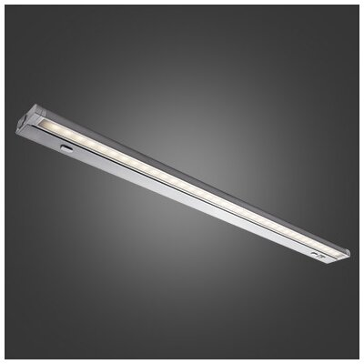 LED 23 Under Cabinet Bar Light
