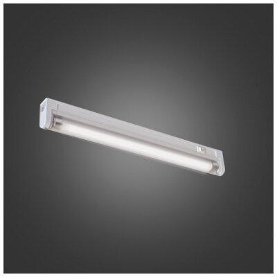 12.5 Under Cabinet Bar Light