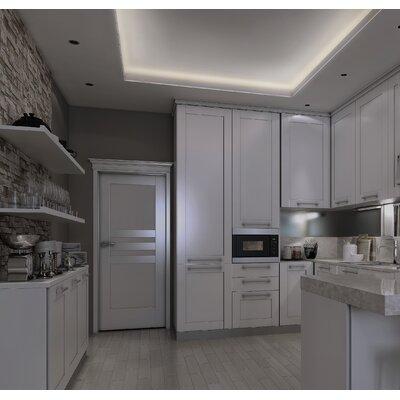 120 LED Under Cabinet Tape Light