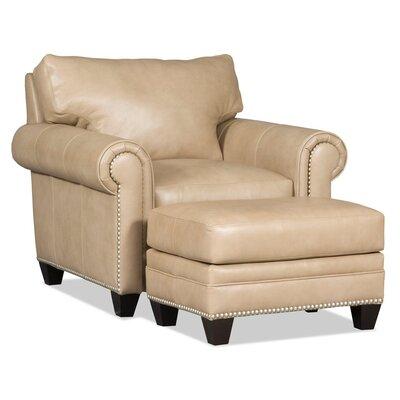 Daylen Arm Chair