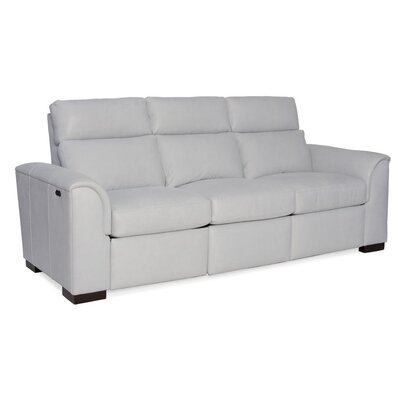McConaughey Reclining Sofa
