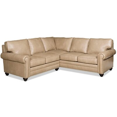 Daylen Sectional