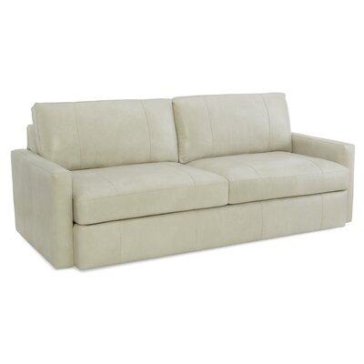 Brittain Sofa Upholstery: 905000-85