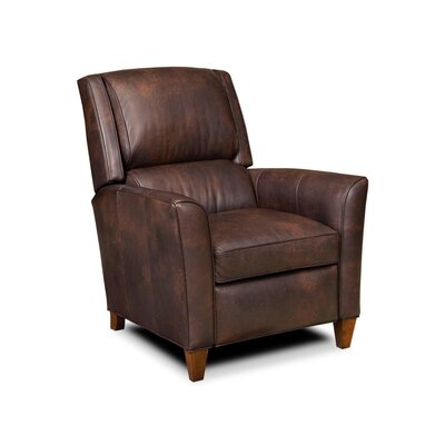 Roswell 3-Way Lounger Recliner