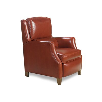 Schaumburg High Leg Lounger Recliner 4009901200-65CB