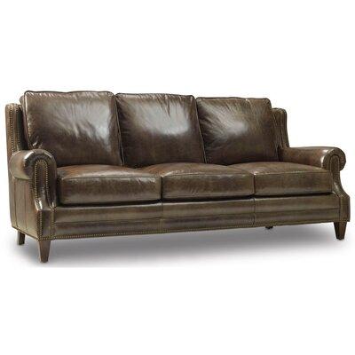 Houck Sofa