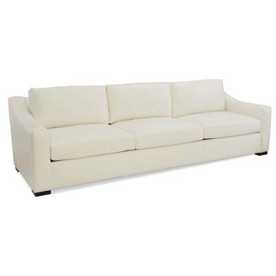Aldana Sofa