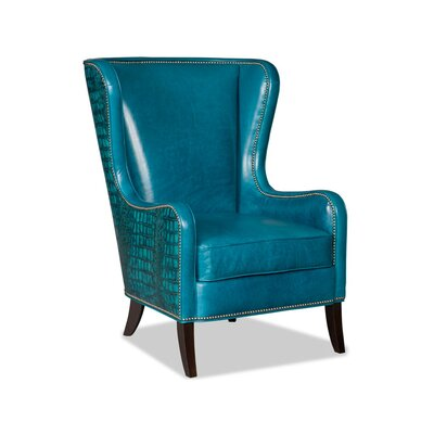 Aurora Wing back Chair