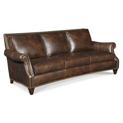 Bates Sofa
