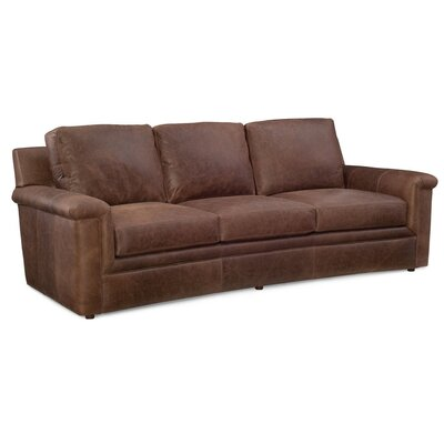 Freedom Sofa Upholstery: 914600-95