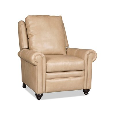 Daire 3-Way Lounger Recliner