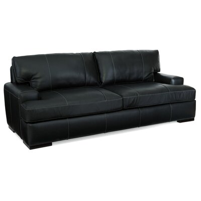 Loftin Sofa