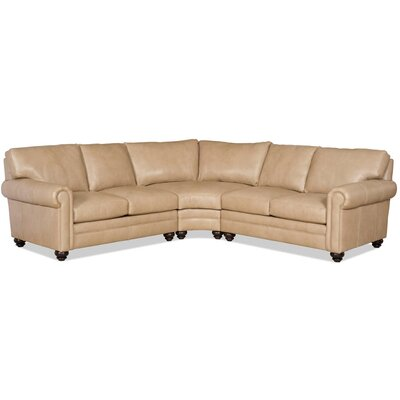 Daire Modular Sectional