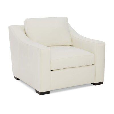 Aldana Armchair