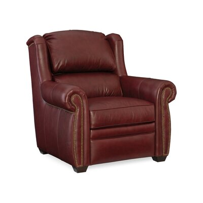 Discovery Recliner