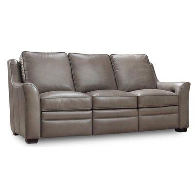 Kerley Reclining Sofa