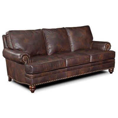 Carrado Sofa