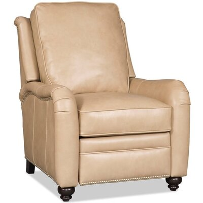 Derring Armchair