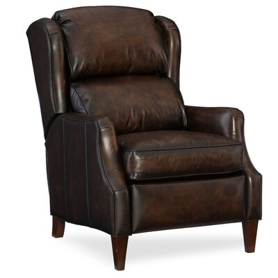 Strickland Club Chair